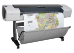 gebrauchte Plotter_category